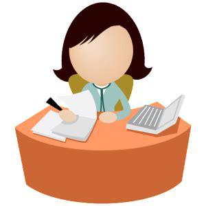 Cover letter for resume medical billing