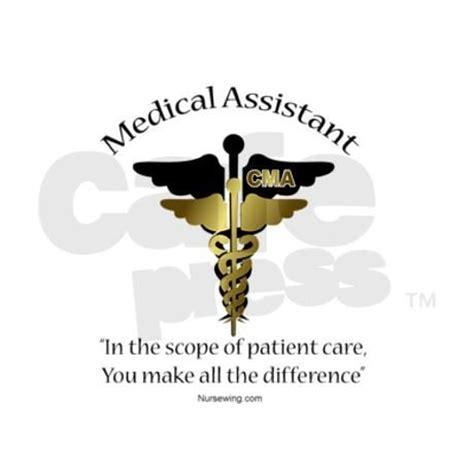 Medical Billing Coding Cover Letters - Schools Medical Billing